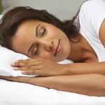 Sleep_woman_400