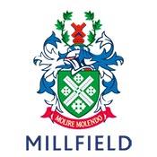millfieldweb